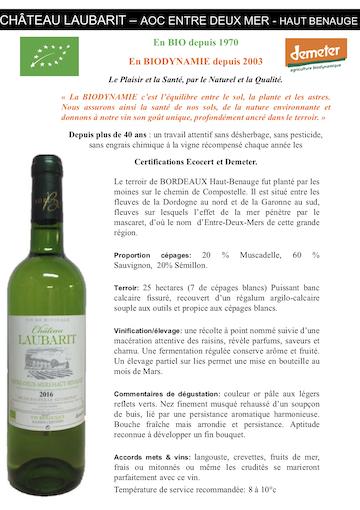 Chateau-Laubarit-blanc-vignette