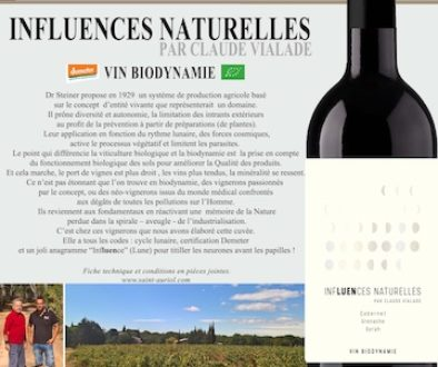 Influences-Naturelles-vignette